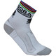 Sportful Race Light Socks Team Bora-HG world/champion